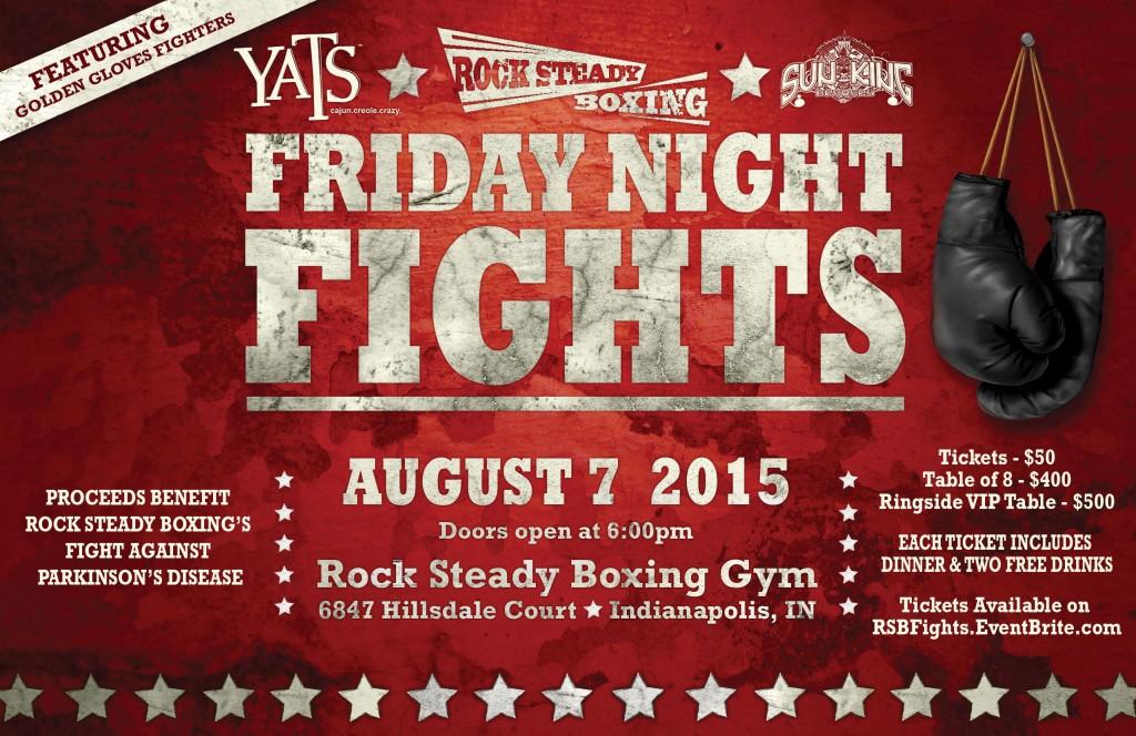 RSB-FridayNightFights-PC-Web